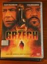 GRZECH DVD
