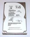 Seagate Barracuda ST34573LC 4.5GB 80-PIN = GWAR FV