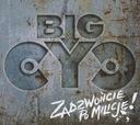 BIG CYC zadzwońcie po milicję! (CD)