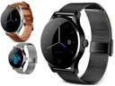 ZEGAREK SMARTWATCH OVERMAX TOUCH 2.5 BLUETOOTH SMS