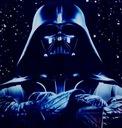 Fartuch kuchenny Gwiezdne Wojny Star Wars Vader