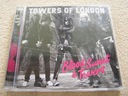 Towers Of London - Blood Sweat (CD).39