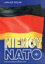 Deutschland In der NATO-Janusz Solak