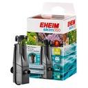 Eheim Skim 350 filtr powierzchni wody skimmer