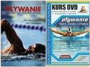 Pływanie  kurs DVD + droga do mistrzostwa