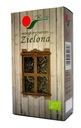 RUNO Herbata Zielona EKOLOGICZNA Z CERTYFIKATEM