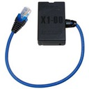 Kabel RJ48 MT-BOX MTBOX UB Nokia X1 X1-00 X1-01