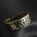 Pierścień z Norwegii