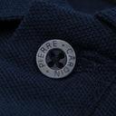 Koszulka Polo PIERRE CARDIN 100% Bawełna tu 3XL Marka Pierre Cardin