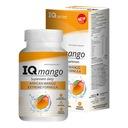 African Mango tabletki na odchudzanie IQMANGO