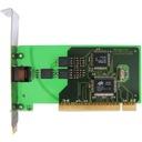 PCI ISDN ФРИЦ 1.0 100% ОК 2qM доставка товаров из Польши и Allegro на русском