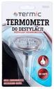 Termometr do destylacji destylatora garnka KEGa