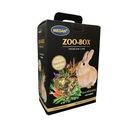 Karma dla królika 1680g - ZOO-BOX Premium Line