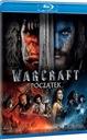 WARCRAFT - POCZĄTEK Blu-ray Folia