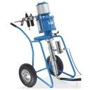 Agregat malarski WIWA 24071 N/F hydrodynamiczny