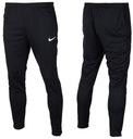 Nike spodnie dresowe dresy męskie Academy 18 r.L