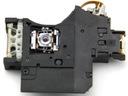 Laser PS3 SLIM KES-495A SERWIS PS4 XBOX ONE Kraków