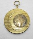 Медаль за стрельбу - 2 доставка товаров из Польши и Allegro на русском