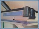 Прокладка невропатия ??? окна Fakro FTS,FTS-V 78x118