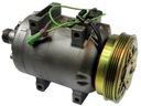 Sprężarka klimatyzacji Audi A4 B5 1.6 1.8 1.9 TDI