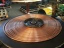 5m+10 końcówek Przewody przewód hamulcowy rurka Producent części Inny