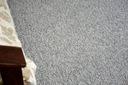 GRUBY DYWAN 100x150 CASABLANCA szary 0920 @71376 Kolor odcienie szarości