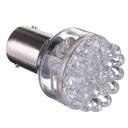 LED żarówka BA15S P21W BIAŁA 24xLED PROMOCJA !!!