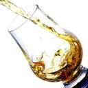 Официальное стакан для виски GLENCAIRN GLASS 2 штук