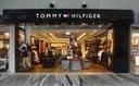 Koszulka Tommy Hilfiger Lizzie Knit XXS 164cm Rozmiar 32 (XXS)