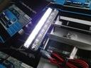 СВЕТА К Движения ОГНИ Светодиодные лампы Свет автомат E4RL