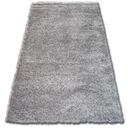 DYWAN SHAGGY 5cm PLUSZOWY 170x120 MIĘKKI 9 KOLORÓW