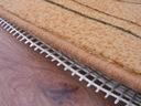 MATA ANTYPOŚLIZGOWA 120 cm pod dywan ^*Q1756 Przeznaczenie do wnętrz