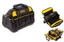 STANLEY FATMAX Torba narzędziowa walizka 73-607