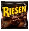 RIESEN karmelowe czekoladki firmy STORCK 231g