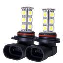 Żarówki HB3 9005 18xHP SMD LED 12V XTREME LIGHT