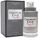 Jeanne Arthes Colonial Club Signature EDT 100ML