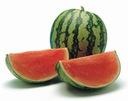 Сладкий и Сочный АРБУЗ для выращивания в ПОЛЬШЕ-Росарио