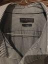 Koszula Tommy Hilfiger Kolor czarny