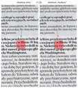 VOIGTLANDER NOKTON 35 1.4 SONY E + TEST OD CICHEGO Mocowanie Sony E