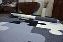 REWELACYJNY DYWAN FLASH 160x220 PUZZLE #DEV867 Materiał wykonania polipropylen