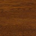 Blat drewniany Merbau 30x620x2000mm AV A/B