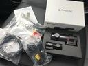 Wideorejestrator BlackVue DR750S-2CH parking 2 kam Zasilanie akumulatorowe gniazdo zapalniczki samochodowej