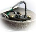 POMPA DO SZAMBA WODY BRUDNEJ CZYSTEJ + WĄŻ 30M Kod produktu M79900