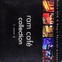 Ram Cafe Collection 1 - 5 BOX 10 CD РАДИО-RAM TOP доставка товаров из Польши и Allegro на русском