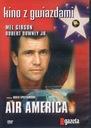 AIR AMERICA - MEL GIBSON, ROBERT DOWNEY JR