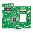 LITE-ON DG-16D5S PCB MT1332E LOCKED XBOX 360 SLIM