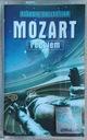 Реквием Моцарта-аудио Кассета доставка товаров из Польши и Allegro на русском