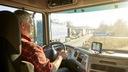 TomTom GO PROFESSIONAL 6250 nawigacja GPS truck Kolor czarny