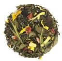 Herbata 7 ZIELONYCH SKARBÓW mieszanka 50g