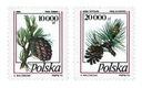 Fi 3308 - 3309 ** Плоды хвойных деревьев (II) доставка товаров из Польши и Allegro на русском